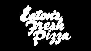 eatonspizzagrafton.com